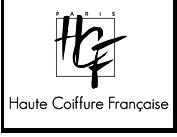 Asociace HCF